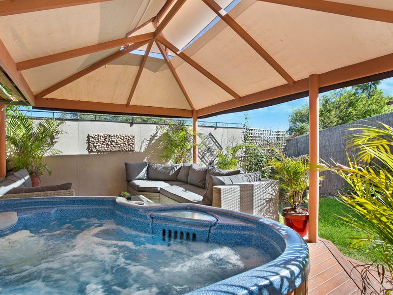 3A Bowcock Place, Kincumber, NSW 2251