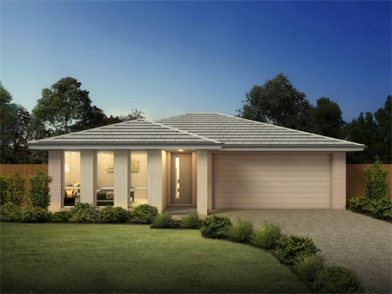 506 Proposed Road, Paxton
