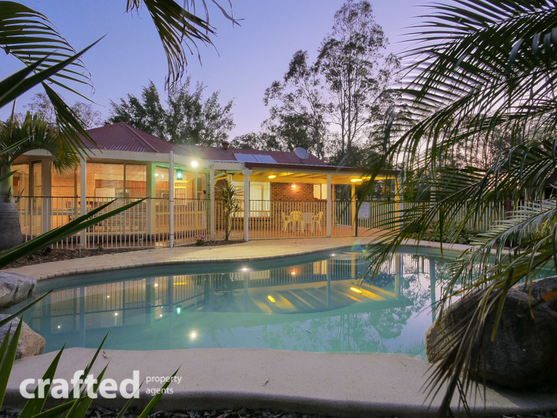 2-4 Pademelon Court, Greenbank, Qld 4124
