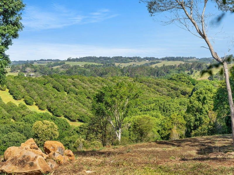 2 Pioneers Crescent, Bangalow, NSW 2479