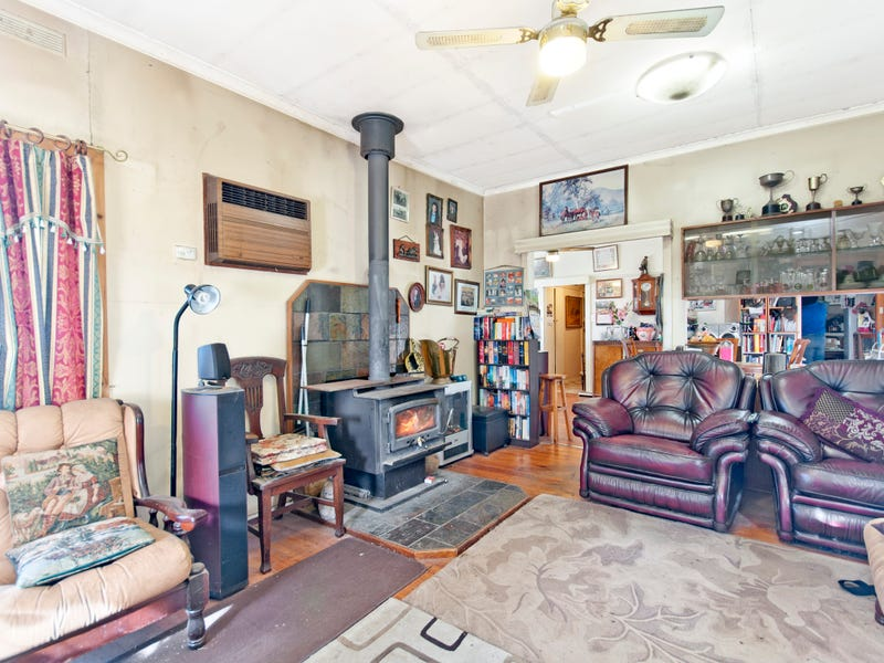 337 Bunworths Rd, Macarthur, Vic 3286