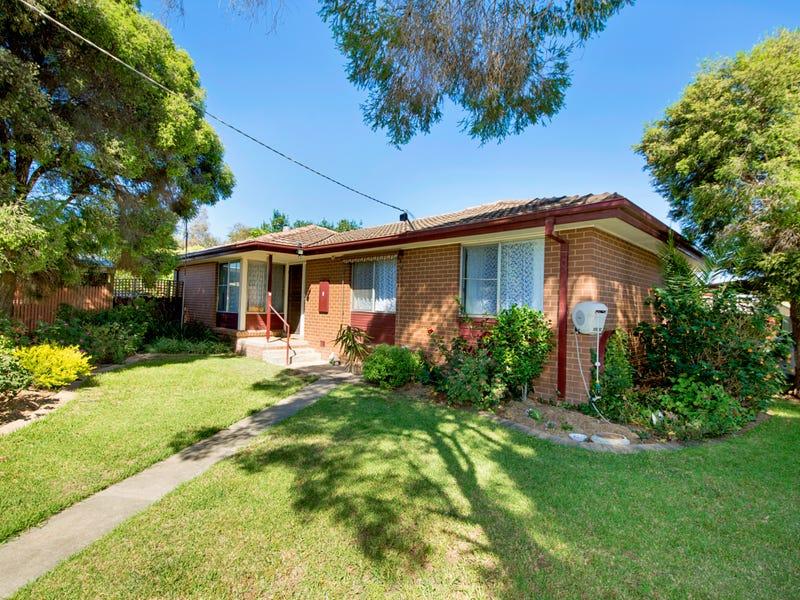 9 Cahill Court, Yarrawonga, Vic 3730