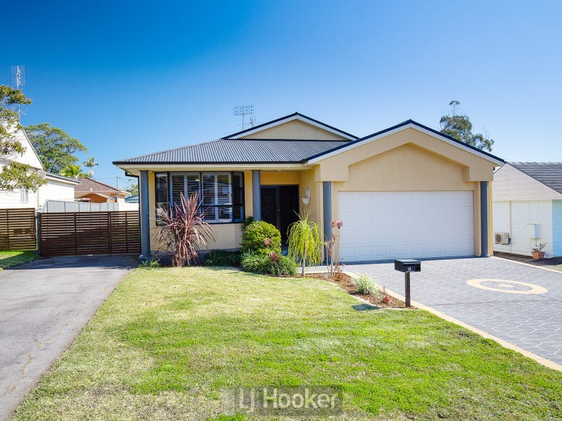 12 Coane Street, Warners Bay, NSW 2282