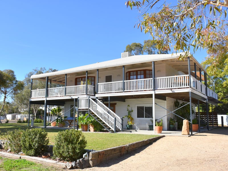 9 Lorna Rae Avenue, Moree, NSW 2400