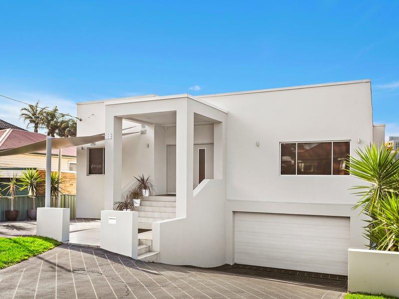 39 Hillcrest Street, Wollongong, NSW 2500
