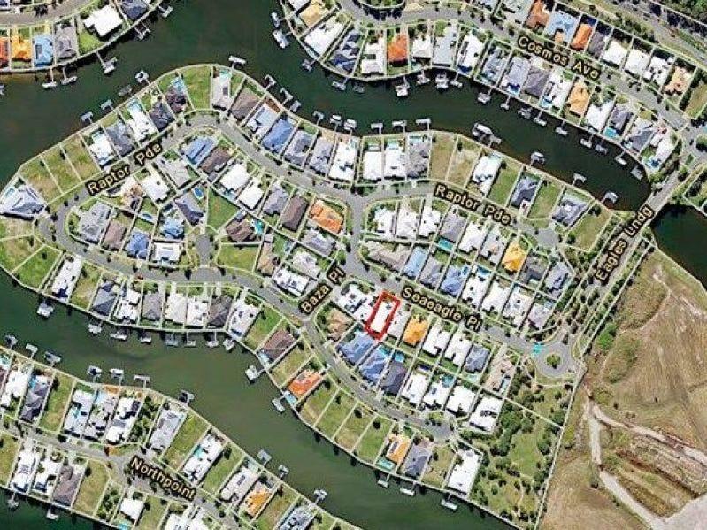 13 Seaeagle Place, Banksia Beach, Qld 4507