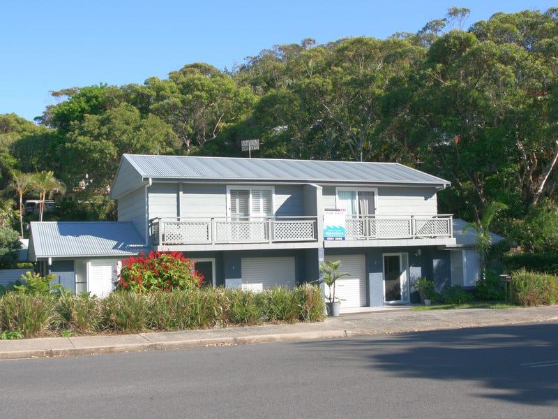 2/181 Boomerang Drive, Blueys Beach, NSW 2428