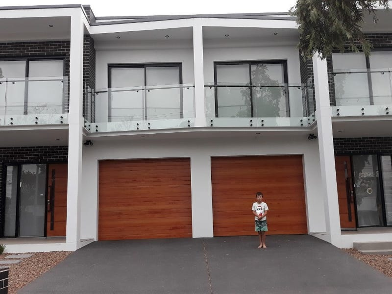 2A Bondell Avenue, Gymea, NSW 2227