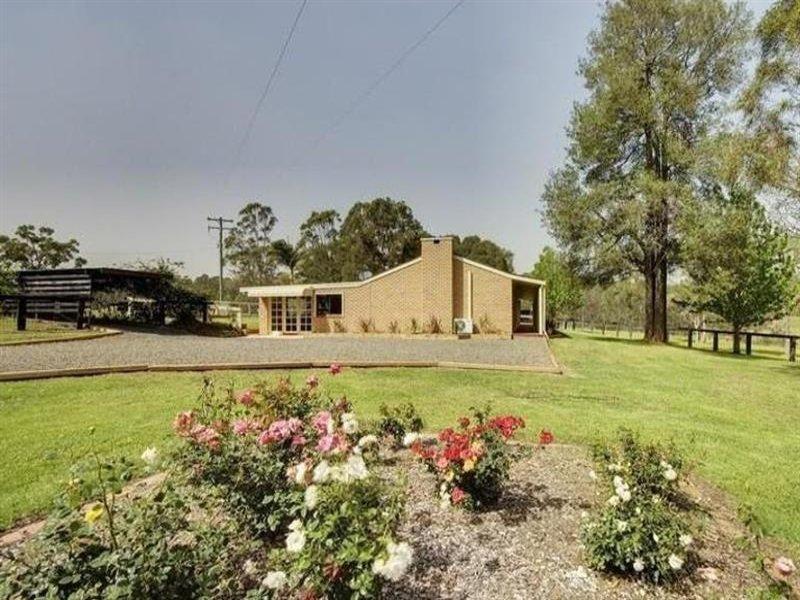 15510 Pacific Hwy, Rainbow Flat, NSW 2430