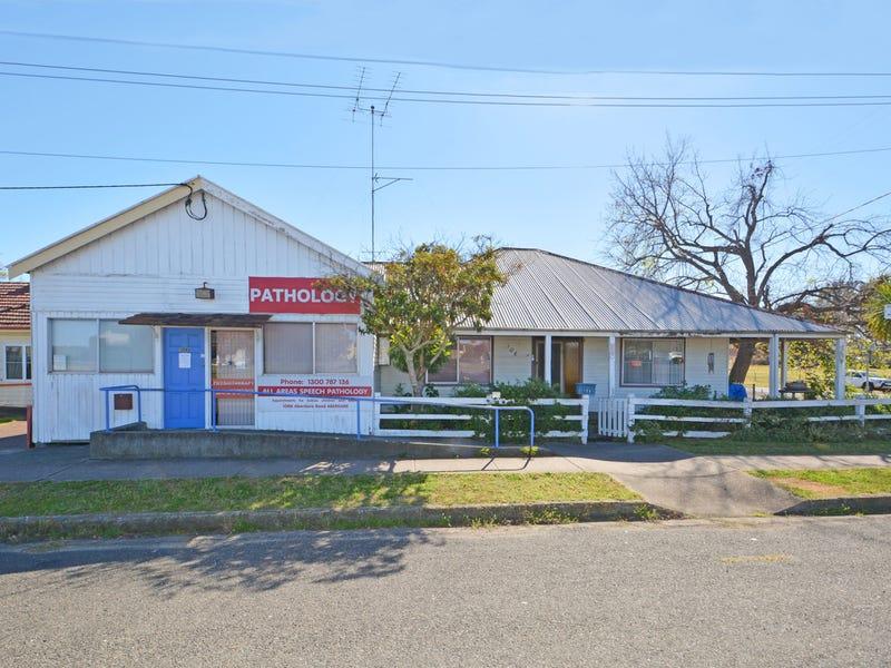 108/108A Aberdare Road, Aberdare, NSW 2325