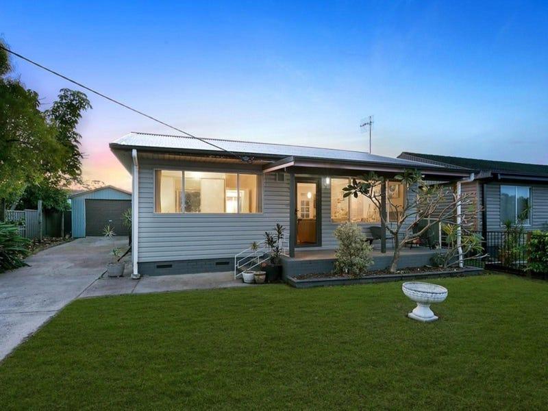 18 Maxwell Avenue, Gorokan, NSW 2263