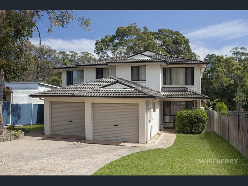 146b Dudley Street, Lake Haven, NSW 2263