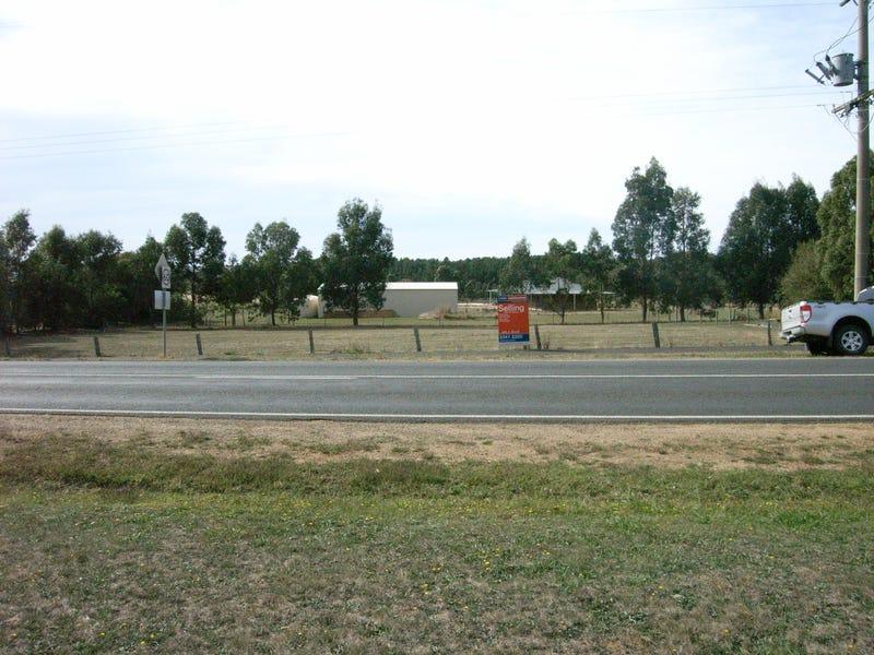 4742 Colac Ballarat Road, Napoleons, Vic 3352