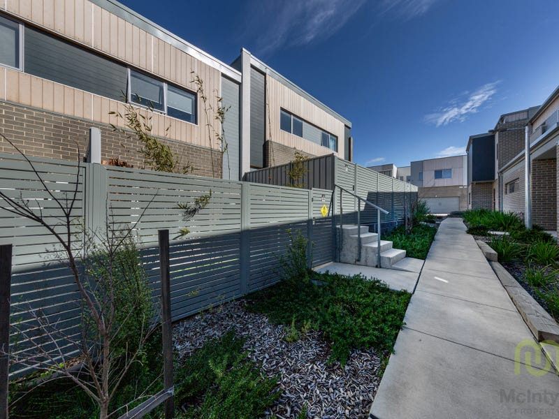 49/4 Pearlman Street, Coombs, ACT 2611