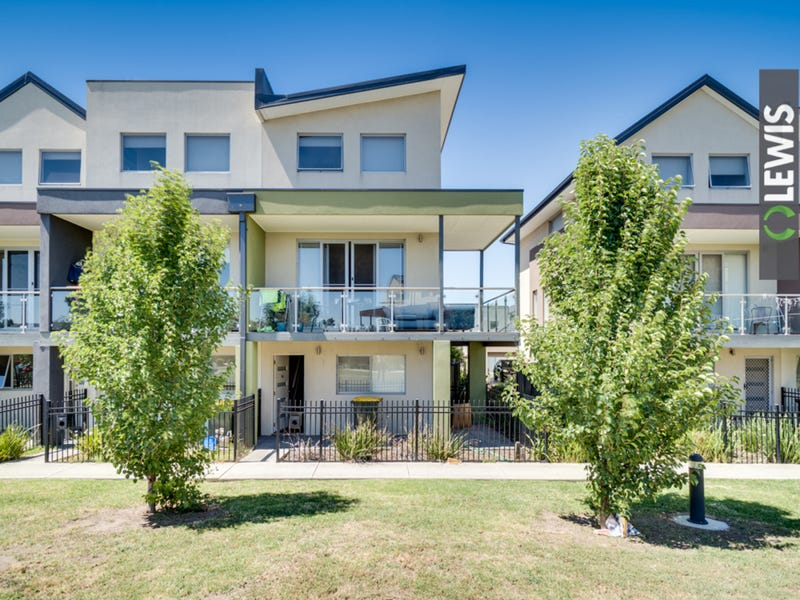 46/60-70 Cradle Mountain Drive, Craigieburn, Vic 3064