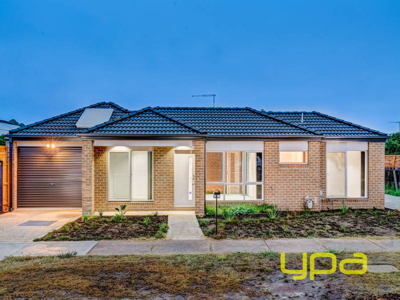 1/61 Church Street, Melton, Vic 3337
