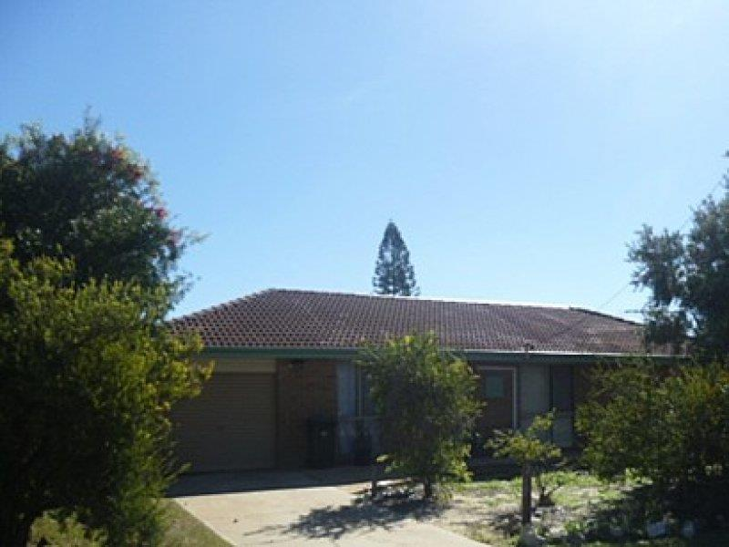 7 Battersby Road, Green Head, WA 6514