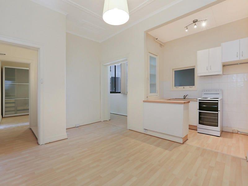 4/103 Kirribilli Avenue, Kirribilli, NSW 2061