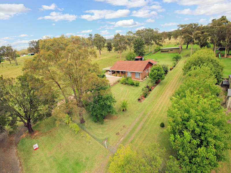 3130 Remembrance Drive, Bargo, NSW 2574