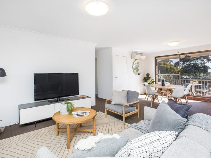 8/200 Willarong Road, Caringbah, NSW 2229