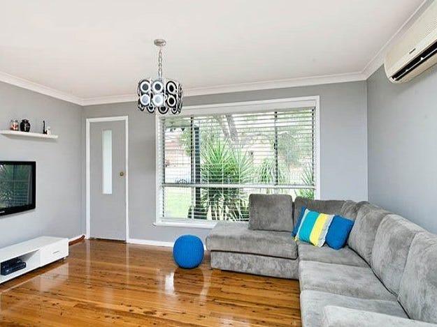 19 Ash Avenue, Albion Park Rail, NSW 2527