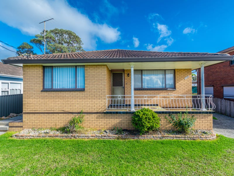 308 Shellharbour Road, Barrack Heights, NSW 2528