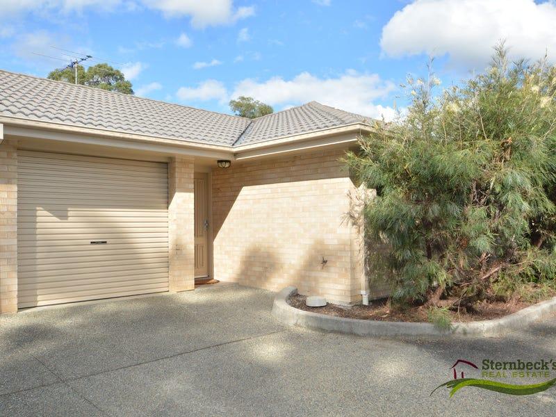 2/29 Northcote Street, Aberdare, NSW 2325