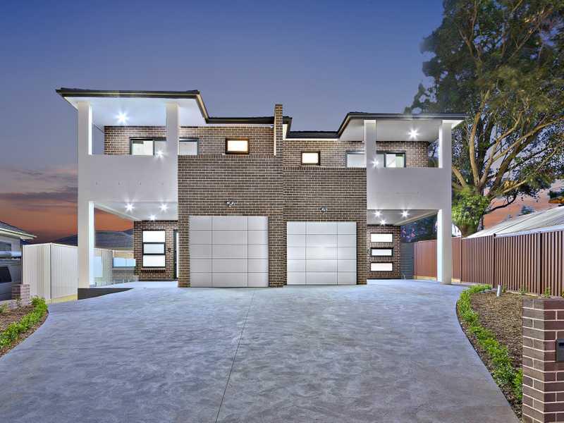 29A Cowl Street, Greenacre, NSW 2190