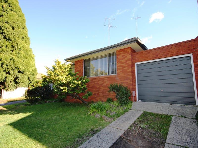 1/18 Connemarra Street, Bexley, NSW 2207