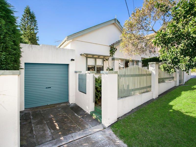 116 Alma Road, Maroubra, NSW 2035