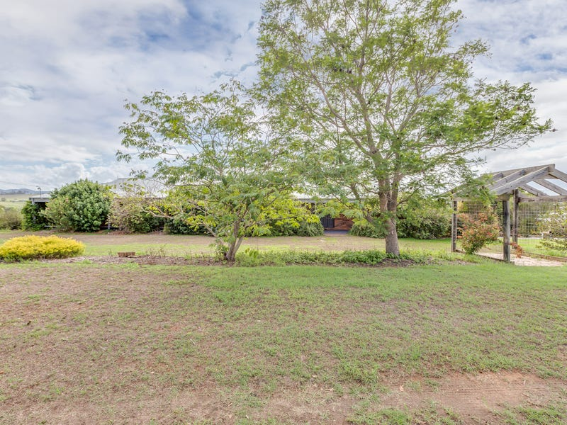 9 Wentworth Close, Branxton, NSW 2335
