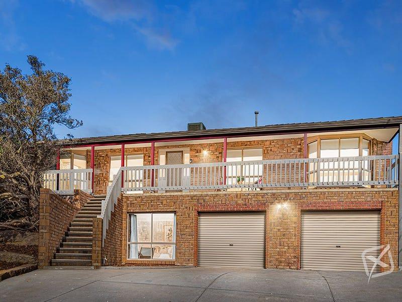 18 Greenridge Court, Wynn Vale, SA 5127
