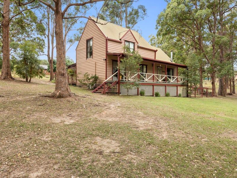 1 Newton Close, Woolgoolga, NSW 2456