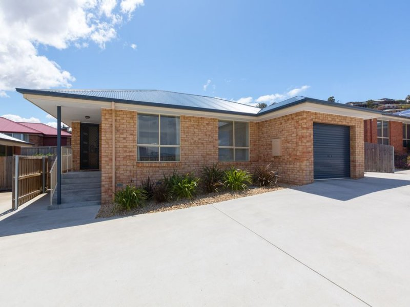 2/26 Henty Close, Old Beach, Tas 7017