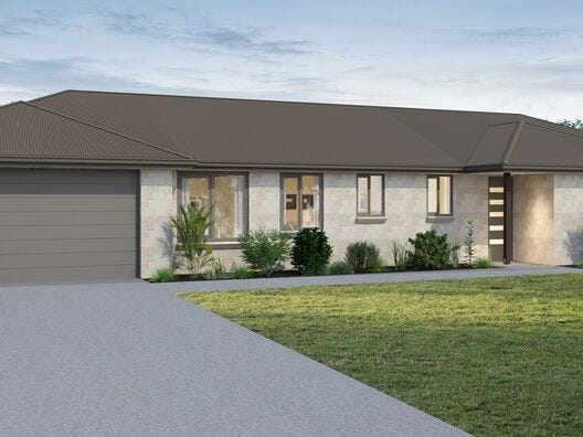 Lot 17 The Paddock, Stockleigh, Qld 4280