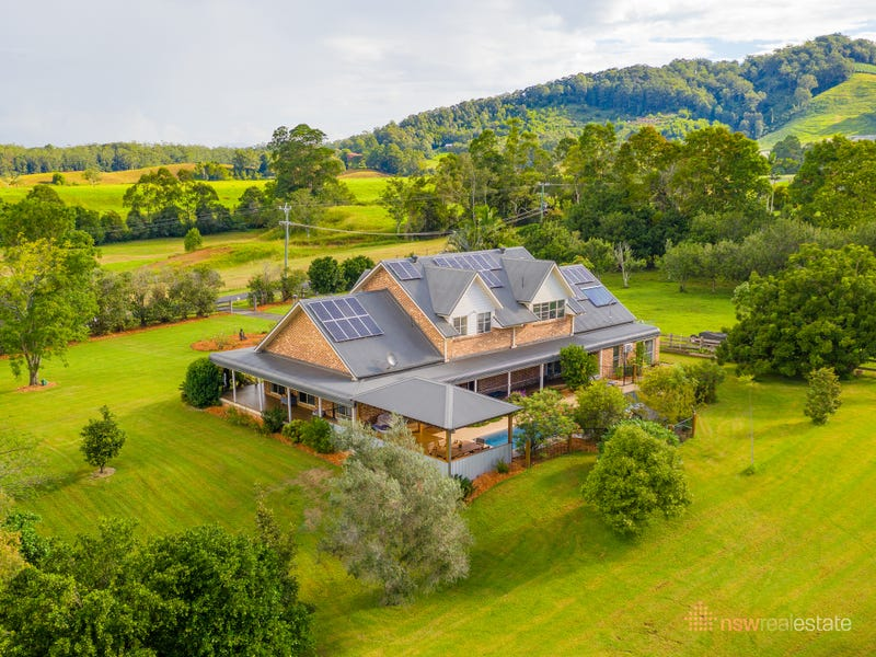 430 Crossmaglen Road, Bonville, NSW 2450