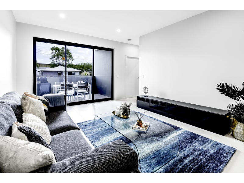 3-5 Grout Street, MacGregor, Qld 4109