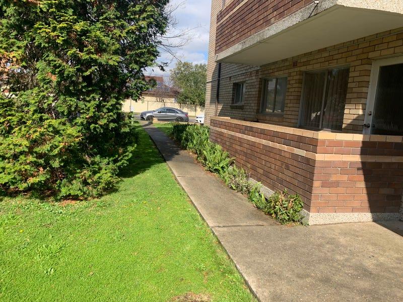 1 57 St Ann Street, Merrylands, NSW 2160