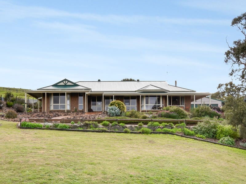 732 Pages Flat Road, Sellicks Hill, SA 5174