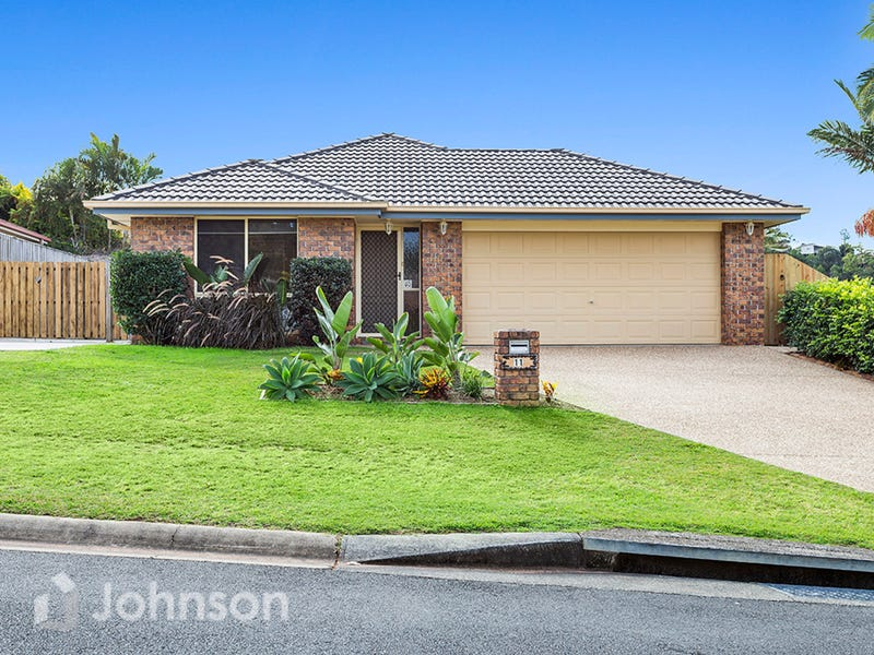 11 Motu Close, Pacific Pines, Qld 4211