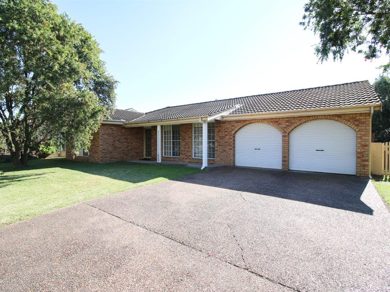 43 Gardner Circuit, Singleton Heights, NSW 2330