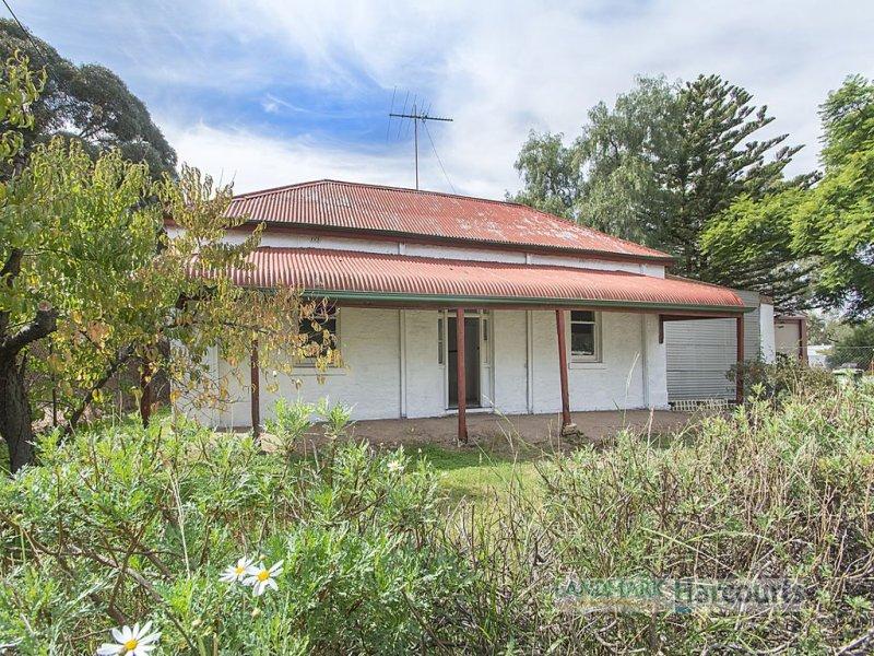 44 Gilbert Street, Tarlee, SA 5411