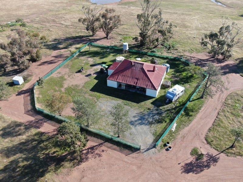 878 'Sunset Plains' Schmidts Road, Temora, NSW 2666