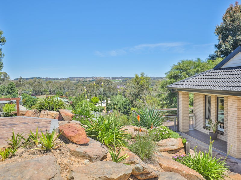 adelaide hills for sale house