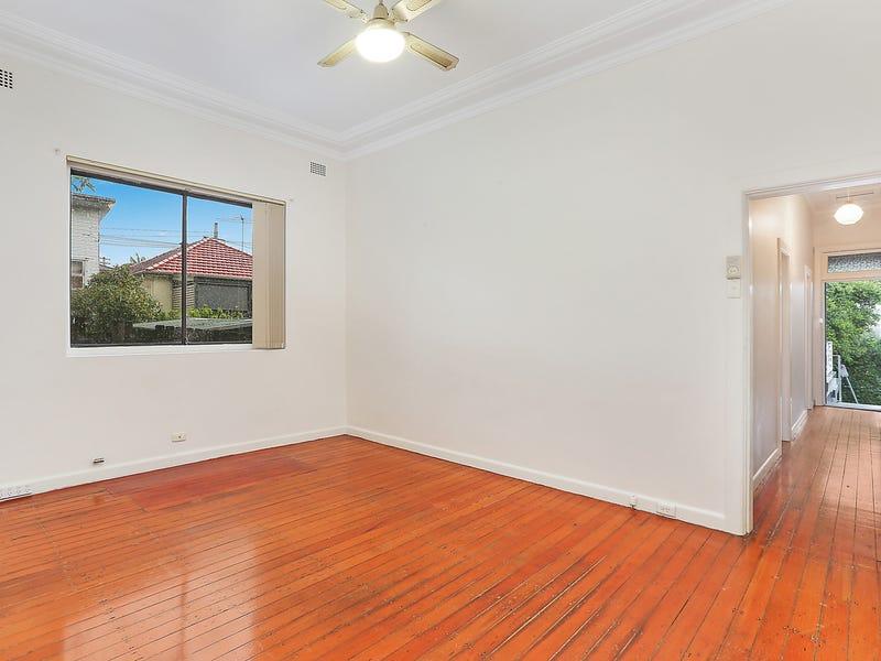 27 Frazer Street, Lilyfield, NSW 2040