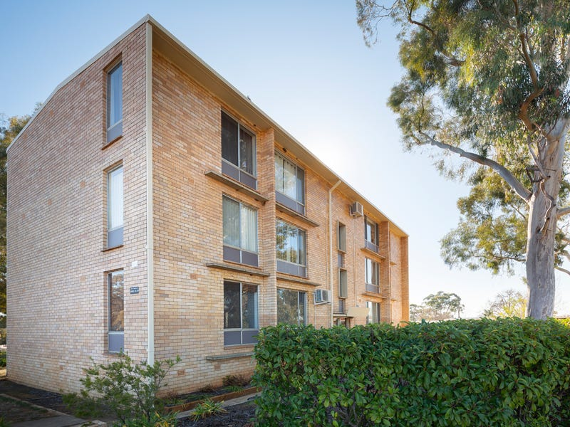 30/1 McCulloch Street, Curtin, ACT 2605