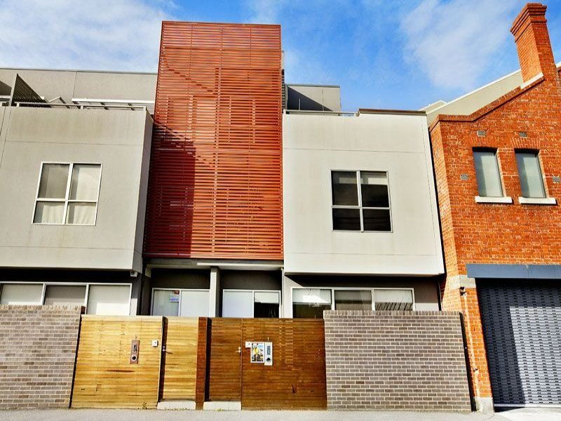 1/18-22 Islington Street, Collingwood, Vic 3066