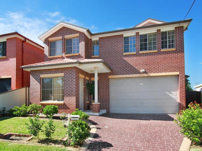 23 Hull Avenue, Lurnea, NSW 2170