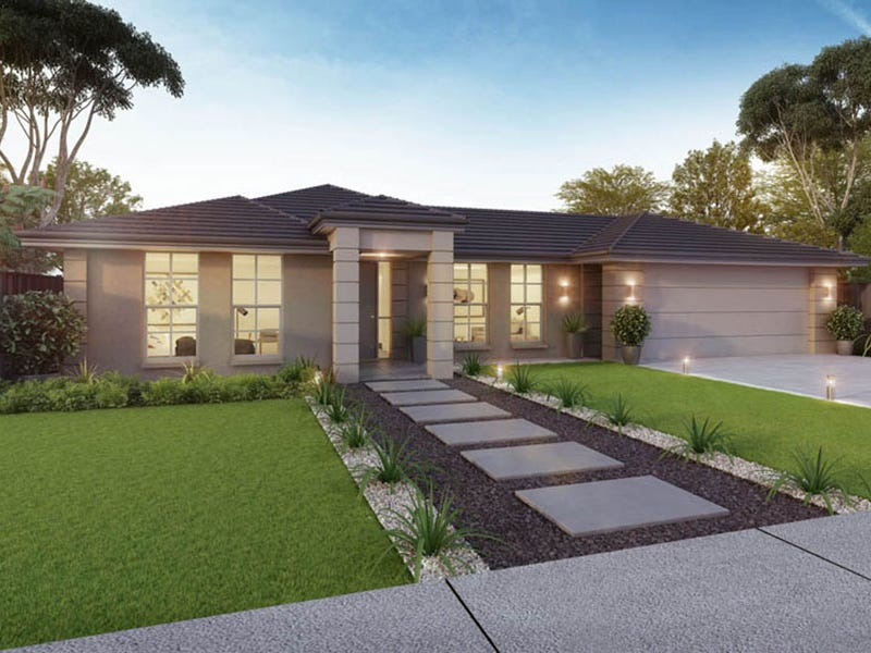 Lot 2137 Trident Road 'South', Seaford Heights