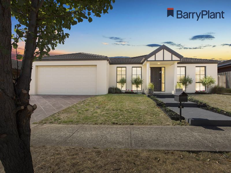 5 Allchin Avenue, Mornington, Vic 3931